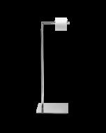 Toiletstandaard Decor Walther Straight 5