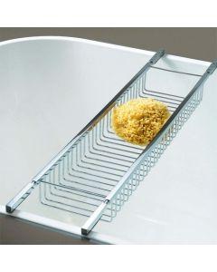 Badbrug chroom Decor Walther
