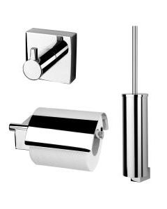 Geesa NexX toiletset 7500-02