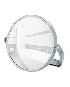 Scheerspiegel-Make-up spiegel Noale staand model