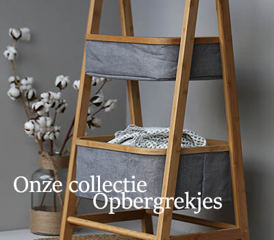 opbergrekjes Badkamermooimakers.nl