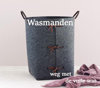 wasmand